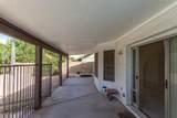 4352 Villa Rita Drive - Photo 36