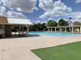 4352 Villa Rita Drive - Photo 37