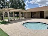 4352 Villa Rita Drive - Photo 38
