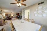 2326 Lompoc Circle - Photo 11