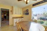 2326 Lompoc Circle - Photo 18