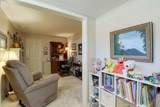 2326 Lompoc Circle - Photo 19