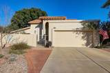 2326 Lompoc Circle - Photo 3