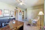 2326 Lompoc Circle - Photo 30