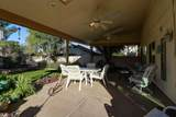 2326 Lompoc Circle - Photo 45