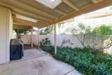 2326 Lompoc Circle - Photo 47