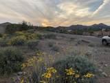 16433 Emerald Drive - Photo 10