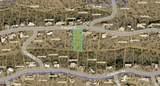 16433 Emerald Drive - Photo 3