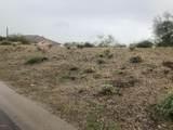 16433 Emerald Drive - Photo 7