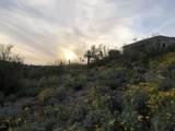16433 Emerald Drive - Photo 8