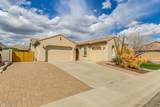 5530 Desperado Way - Photo 2