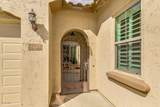 5530 Desperado Way - Photo 4