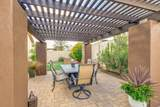 5530 Desperado Way - Photo 44