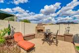 5530 Desperado Way - Photo 46