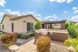 5530 Desperado Way - Photo 47