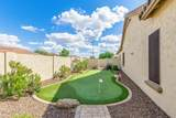 5530 Desperado Way - Photo 49