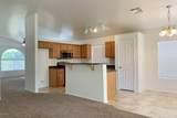 40525 Shetland Drive - Photo 13