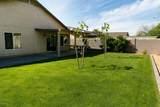 40525 Shetland Drive - Photo 29