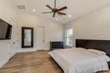 2987 Weather Vane Road - Photo 41