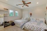 2987 Weather Vane Road - Photo 50