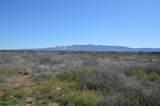 4035 Yucca Lane - Photo 1