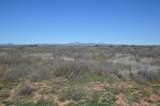 4035 Yucca Lane - Photo 2