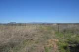 4035 Yucca Lane - Photo 4