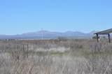 4035 Yucca Lane - Photo 6