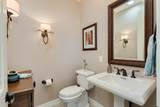 5531 Windstone Trail - Photo 44