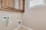 5531 Windstone Trail - Photo 57