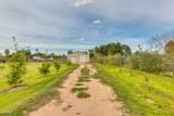 6606 Baseline Road - Photo 80