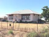 4391 Webb Road - Photo 1