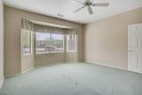 20505 Sojourner Drive - Photo 23