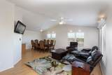 54084 Meadow Green Road - Photo 13