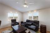 54084 Meadow Green Road - Photo 14