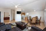 54084 Meadow Green Road - Photo 15