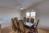 54084 Meadow Green Road - Photo 16