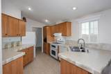 54084 Meadow Green Road - Photo 18