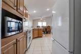 54084 Meadow Green Road - Photo 19