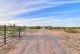 54084 Meadow Green Road - Photo 2