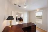 54084 Meadow Green Road - Photo 24