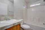54084 Meadow Green Road - Photo 26