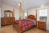 54084 Meadow Green Road - Photo 28