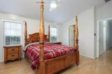 54084 Meadow Green Road - Photo 29