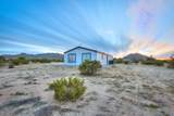 54084 Meadow Green Road - Photo 3