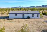 54084 Meadow Green Road - Photo 8