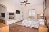 11100 Bison Ranch Road - Photo 10