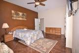 11100 Bison Ranch Road - Photo 11