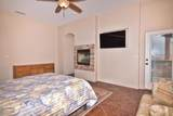 11100 Bison Ranch Road - Photo 12