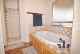 11100 Bison Ranch Road - Photo 13